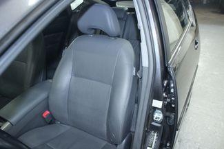 2008 Toyota Prius Touring Kensington, Maryland 18
