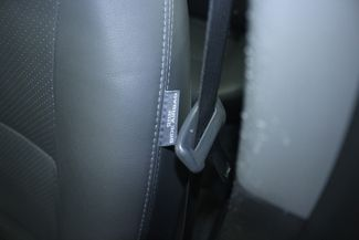 2008 Toyota Prius Touring Kensington, Maryland 20