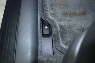 2008 Toyota Prius Touring Kensington, Maryland 23