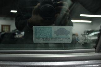 2008 Toyota Prius Touring Kensington, Maryland 25