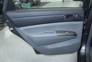 2008 Toyota Prius Touring Kensington, Maryland 27