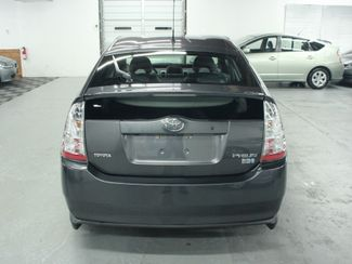 2008 Toyota Prius Touring Kensington, Maryland 3