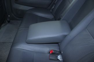 2008 Toyota Prius Touring Kensington, Maryland 30