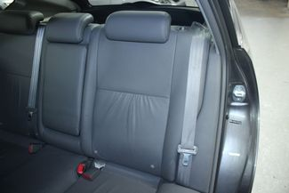 2008 Toyota Prius Touring Kensington, Maryland 31