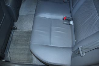 2008 Toyota Prius Touring Kensington, Maryland 34