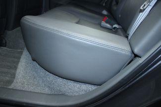 2008 Toyota Prius Touring Kensington, Maryland 35