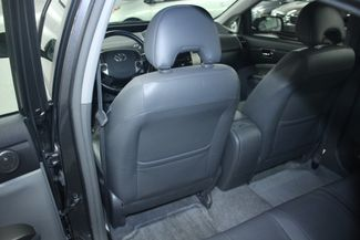 2008 Toyota Prius Touring Kensington, Maryland 36