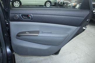 2008 Toyota Prius Touring Kensington, Maryland 39