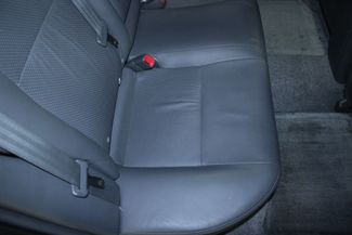 2008 Toyota Prius Touring Kensington, Maryland 45