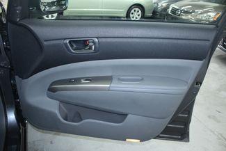 2008 Toyota Prius Touring Kensington, Maryland 51