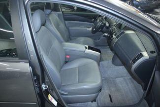 2008 Toyota Prius Touring Kensington, Maryland 53