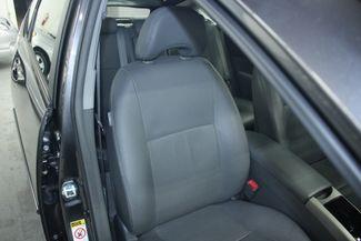 2008 Toyota Prius Touring Kensington, Maryland 54