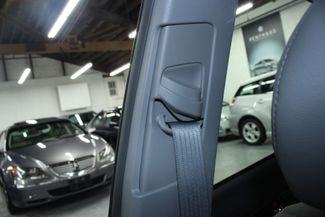 2008 Toyota Prius Touring Kensington, Maryland 55
