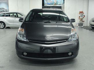 2008 Toyota Prius Touring Kensington, Maryland 7