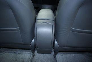 2008 Toyota Prius Touring Kensington, Maryland 61