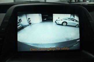 2008 Toyota Prius Touring Kensington, Maryland 70