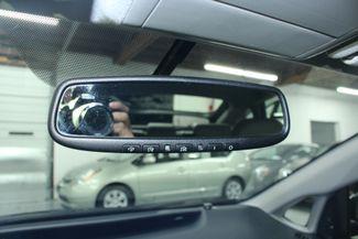 2008 Toyota Prius Touring Kensington, Maryland 71
