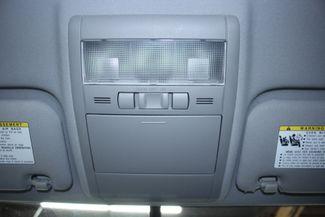 2008 Toyota Prius Touring Kensington, Maryland 72