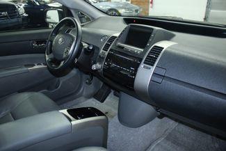 2008 Toyota Prius Touring Kensington, Maryland 73