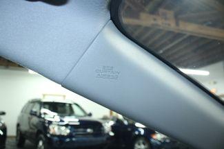 2008 Toyota Prius Touring Kensington, Maryland 74