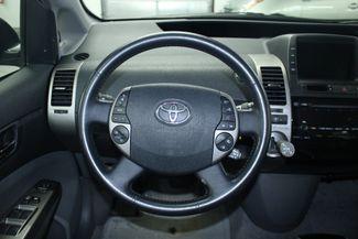 2008 Toyota Prius Touring Kensington, Maryland 76
