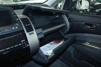 2008 Toyota Prius Touring Kensington, Maryland 88