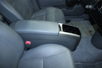 2008 Toyota Prius Touring Kensington, Maryland 63