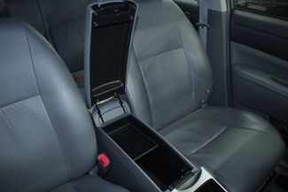 2008 Toyota Prius Touring Kensington, Maryland 64
