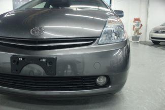 2008 Toyota Prius Touring Kensington, Maryland 106