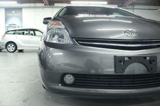2008 Toyota Prius Touring Kensington, Maryland 107