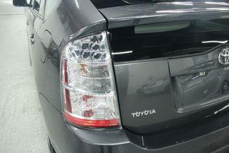 2008 Toyota Prius Touring Kensington, Maryland 108