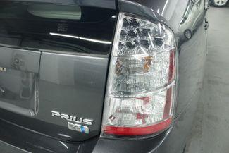 2008 Toyota Prius Touring Kensington, Maryland 109
