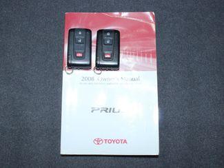 2008 Toyota Prius Touring Kensington, Maryland 110
