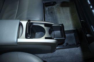 2008 Toyota Prius Touring Kensington, Maryland 66