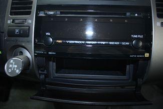 2008 Toyota Prius Touring Kensington, Maryland 67