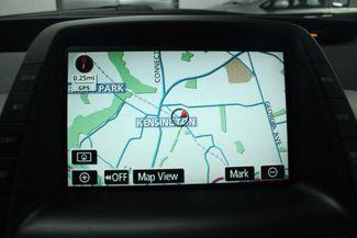 2008 Toyota Prius Touring Kensington, Maryland 69