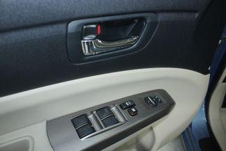 2008 Toyota Prius Pkg.#6 Kensington, Maryland 15
