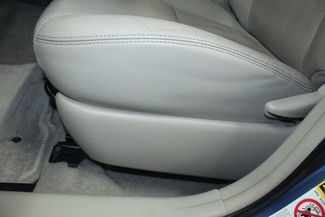 2008 Toyota Prius Pkg.#6 Kensington, Maryland 21
