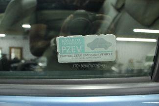 2008 Toyota Prius Pkg.#6 Kensington, Maryland 24