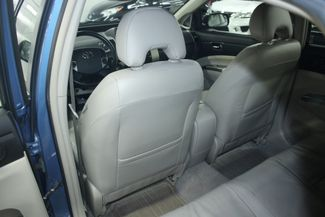 2008 Toyota Prius Pkg.#6 Kensington, Maryland 35