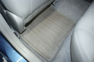 2008 Toyota Prius Pkg.#6 Kensington, Maryland 36