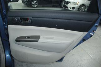 2008 Toyota Prius Pkg.#6 Kensington, Maryland 38