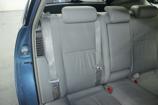 2008 Toyota Prius Pkg.#6 Kensington, Maryland 41