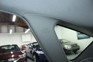 2008 Toyota Prius Pkg.#6 Kensington, Maryland 42