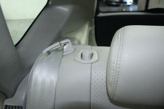 2008 Toyota Prius Pkg.#6 Kensington, Maryland 43