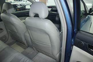 2008 Toyota Prius Pkg.#6 Kensington, Maryland 46