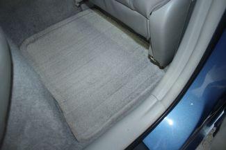 2008 Toyota Prius Pkg.#6 Kensington, Maryland 47