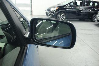 2008 Toyota Prius Pkg.#6 Kensington, Maryland 48
