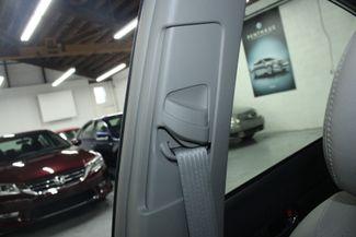 2008 Toyota Prius Pkg.#6 Kensington, Maryland 54