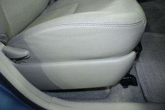 2008 Toyota Prius Pkg.#6 Kensington, Maryland 57
